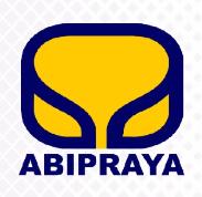 Lowongan PT Brantas Abipraya - Staf Manajemen Kinerja