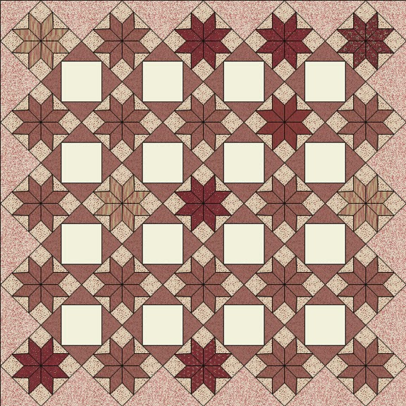 Civil War Quilts: An Anti-Slavery Quilt from Everettville : slavery quilts - Adamdwight.com