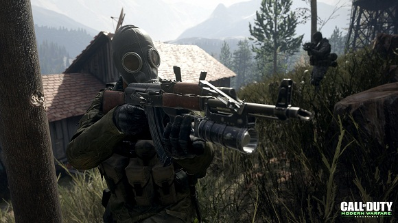 call-of-duty-modern-warfare-remastered-pc-screenshot-www.ovagames.com-2