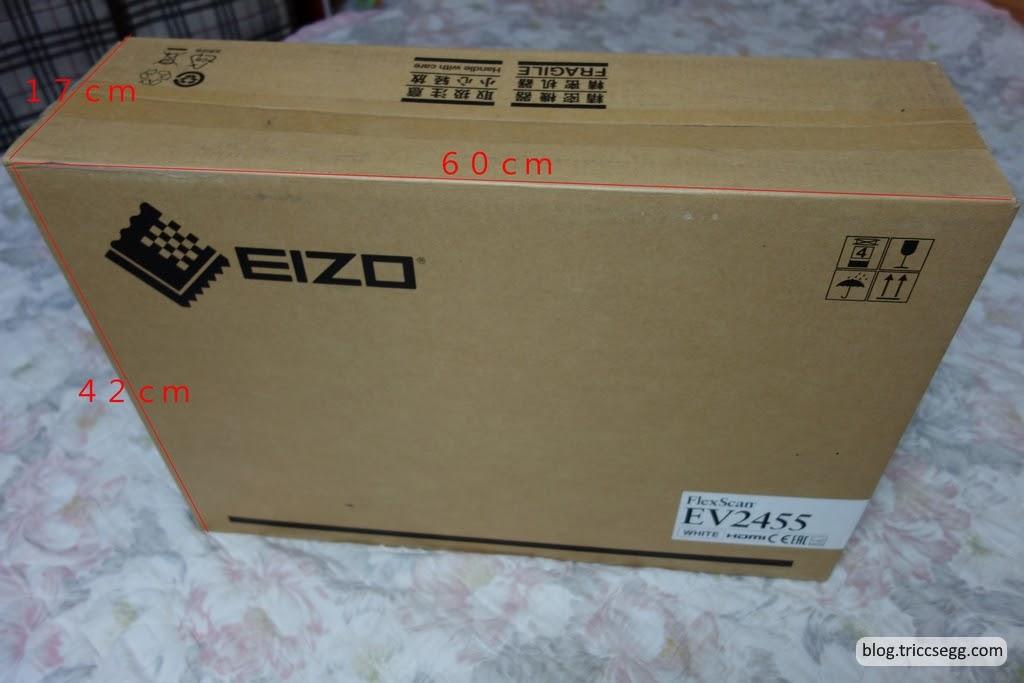 EV2455(1).JPG