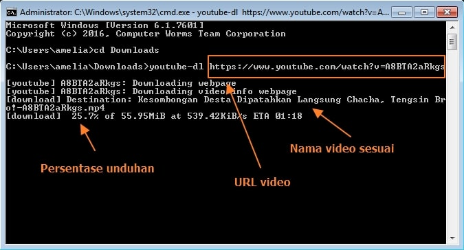 cara-mendownload-video-youtube-di-laptop