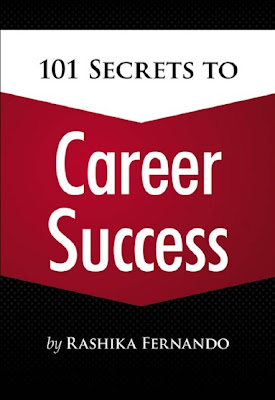 101 Secrets to Career Success, Pdf ebook