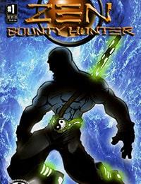 ZEN: Bounty Hunter