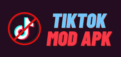 TikTok MOD APK 18.6.2 Unlimited (Premium Unlocked) free for Android
