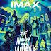 """IMAX lança novo cartaz para """"Os Novos Mutantes"""""""