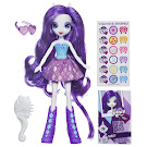 MLP Equestria Girls Original Series Single Rarity Doll
