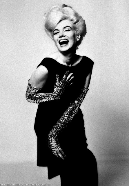 Marilyn Monroe Avante Garde Looks Here Were One Of My Favorite In That Life And This New Ones From Fashion Designers I Adore