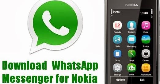 Whatsapp for nokia e71 jar   pes 2017 nokia e71