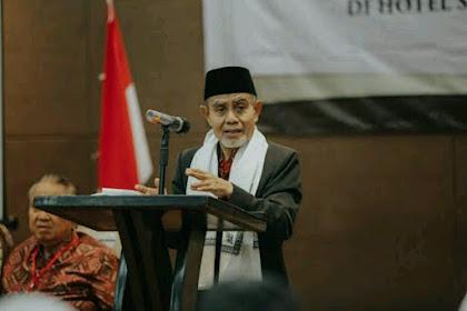Inilah Nama Tokoh Ulama Terkenal dari Jawa Timur