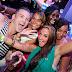 Tempat Clubbing seru dan terkenal di Bali