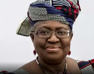 Dr Ngozi Okonjo-Iwealafor has been approved for the position of director-general of the World Trade Organisation (WTO) and the Economic Community of West African States (ECOWAS) certified.