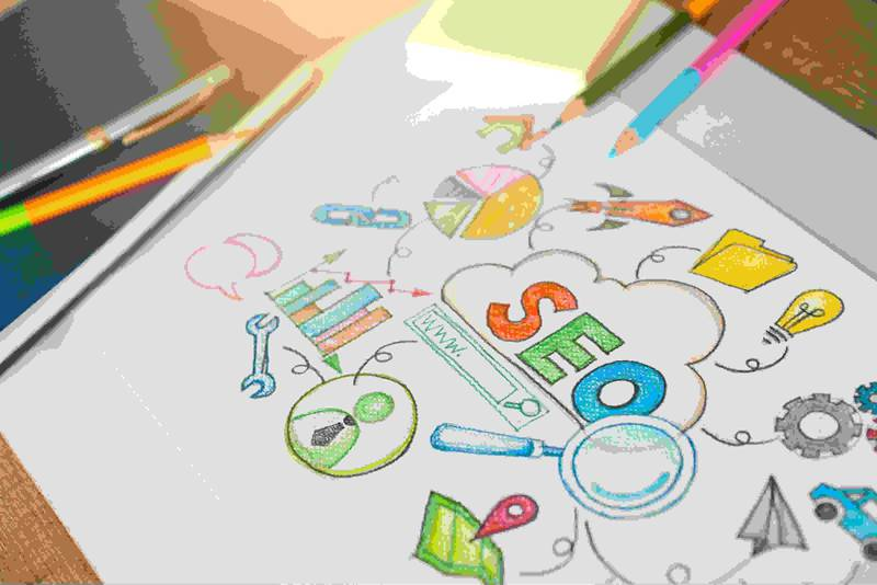 SEO Courses You Can Take Online Today