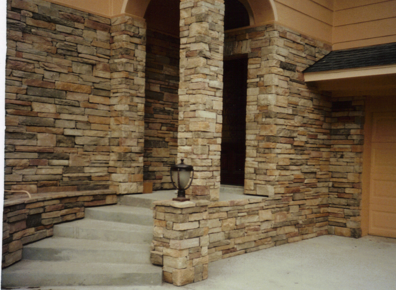 The Latest 30 Types Of stones For Interior And Exterior - Home Decor