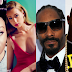 Rescue Me: Snoop, T.I. Iggy, and How White Women Get Saved