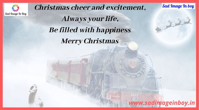 Merry Christmas Images | merry christmas pictures, merry christmas gif download