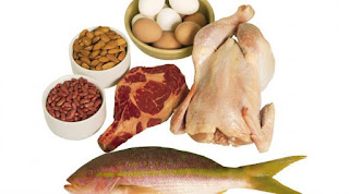 Makanan Yang Harus Dihindari Supaya Jerawat Tidak Membanyak