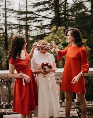 kelebihan dan kekurangan pernikahan di usia muda