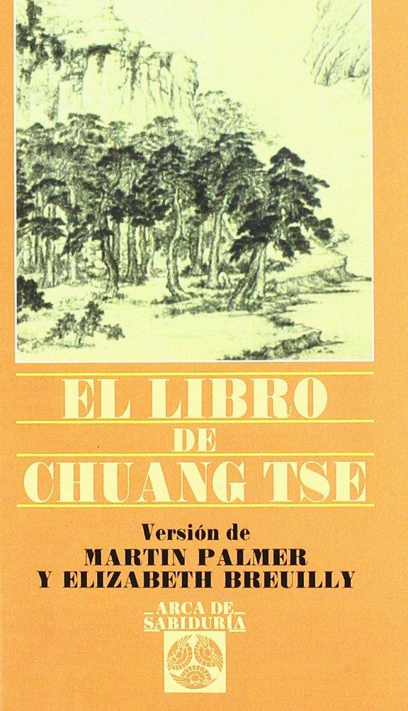 La sabiduría de Chuang Tse en una obra para comprender en profundidad los conceptos taoístas.