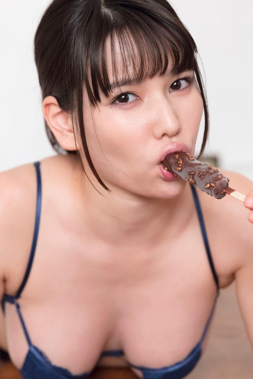 "[LOVEPOP] Photobook - Yuuka Aragaki 新垣優香 ""Your body is too wonderful …"" 『君のカラダが素晴らし過ぎて…』 - (h_aragaki_yuuka-11) - PPV 2698"