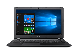 Download Driver Acer Aspire ES1-533 Windows 10 64 Bit