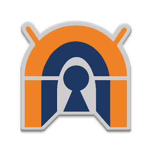 OpenVPN for Android v0.7.5 MOD APK is Here !