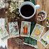 3 jeitos fáceis usar o Tarot no seu dia-a-dia - mesmo para quem nunca leu um!
