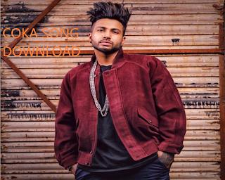 Coka Sukhe Muzical Doctorz Mp3 Song Download Mp4