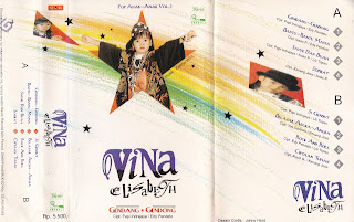 vina elisabeth album gendang gendong http://www.sampulkasetanak.blogspot.co.id