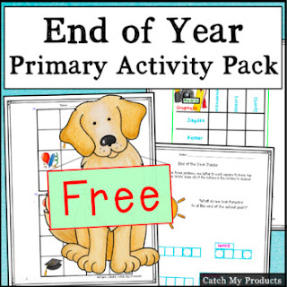 Great fun for kids #TeachersPayTeachers #education #free
