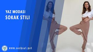 Giyim giysi geyim moda paltar pantalon spor giyim yaz modasi moda 2019 tesettür giyim qadin kadın hanım mxanım blog bilgi koü öbs paü pusulaelbise spor ayakkabı