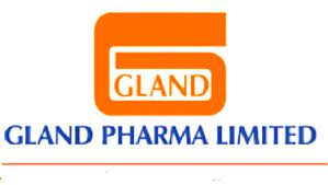 ITI, Diploma, B.Tech & B.Sc Candidates Urgent Requirement For Packing Department in Gland Pharma Ltd