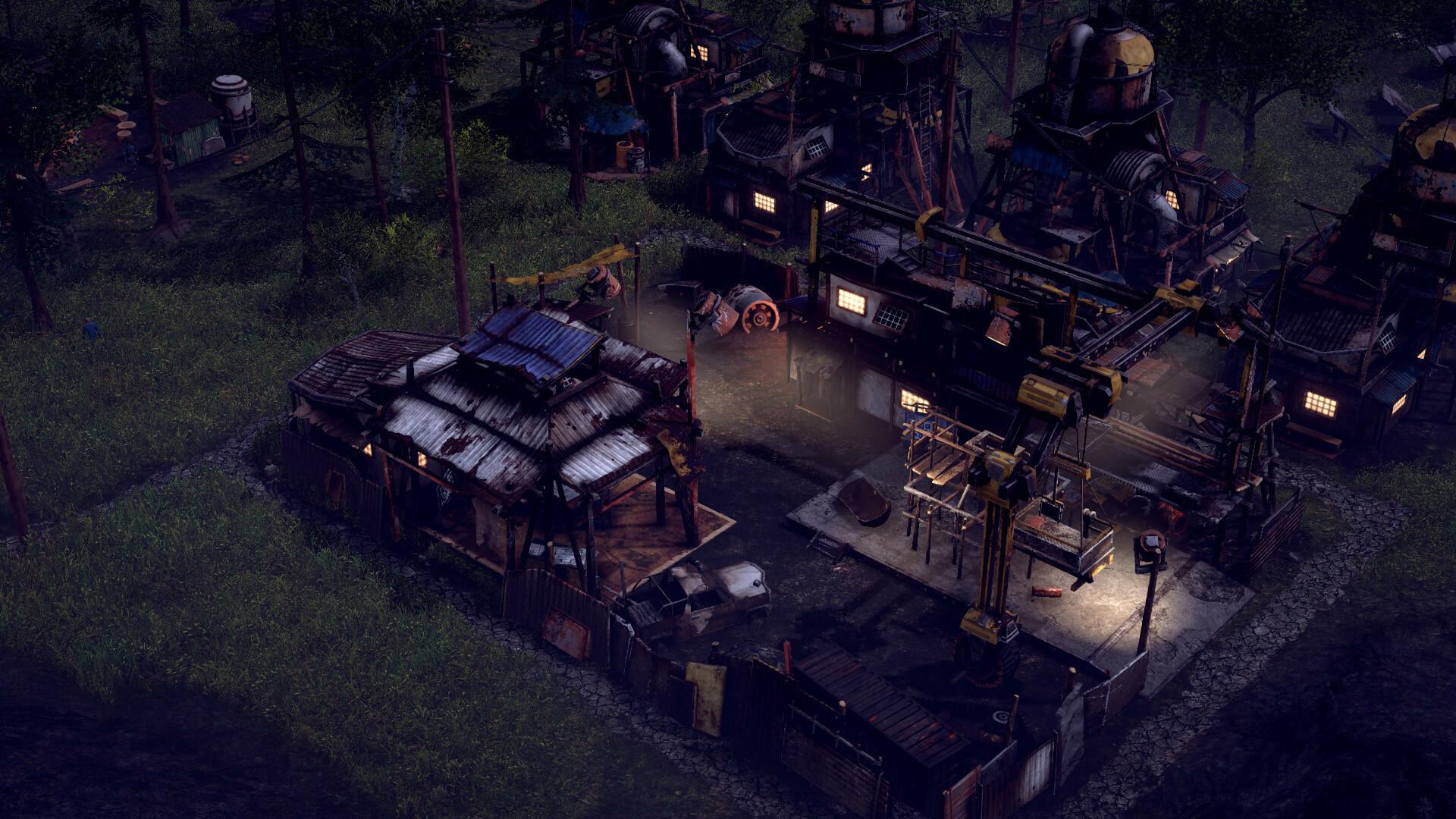 endzone-a-world-apart-pc-screenshot-4