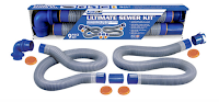 Prest-O-Fit Ultimate Sewer Kit - Amazon