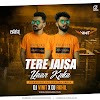Tere Jaisa Yaar Kahan Remix Mp3 Song DJ Vinit & DJ Akhil 320Kbps