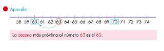 http://primerodecarlos.com/SEGUNDO_PRIMARIA/tengo_todo_4/root_globalizado4/libro/6169/ISBN_9788467808803/activity/U04_144_01_AI/visor.swf