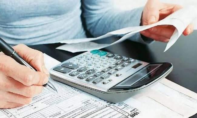 Λογιστές στο Βόλο εμπλέκονται σε σκάνδαλο με παράνομες επιστροφές φόρου