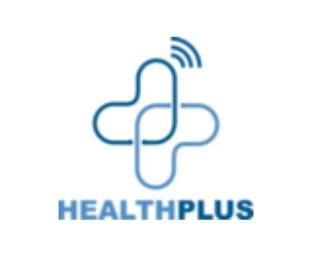 lowongan kerja programmer pt health plus technology