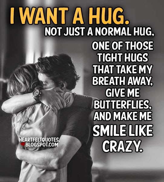 I Want To Cuddle With You Quotes: Heartfelt Love And Life Quotes