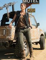 Mercedes Mason in Fear the Walking Dead Season 3 (18)