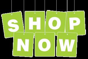 Shop Now Alec Bradley Tempus Nicaragua