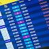 El Gobierno da marcha atrás y suspende el aumento de tasas a vuelos internacionales