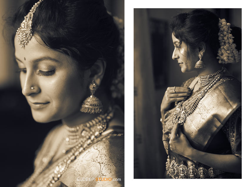 South Asian Indian Wedding Photography Vintage Michigan Indian by SudeepStudio.com Ann Arbor Indian Wedding Photographer