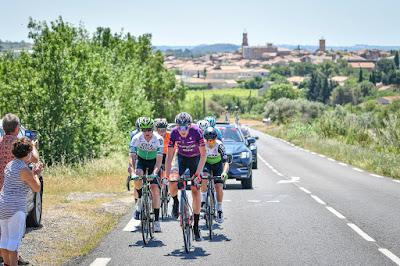 PURO CICLISMO - Diario online de ciclismo