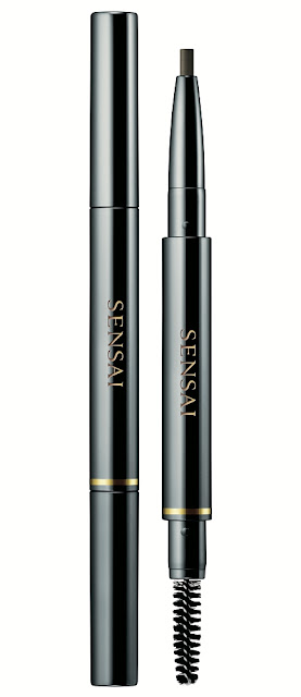 sensai-styling-eyebrow-pencil