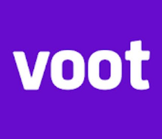 media TV voot streaming