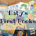 Baby's First Books - Chantelle - Mama Mummy Mum