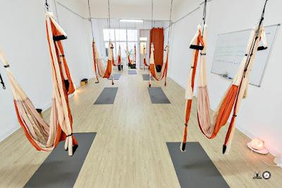 nuevo-centro-aeroyoga-yoga-aereo-espana-las-palmas-canarias-tenerife-cumple-2-anos-clases-cursos-formacion-teacher-training