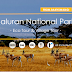 Baluran National Park - Eco Tour
