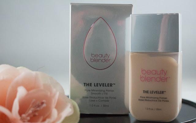 Beauty Blender The leveler