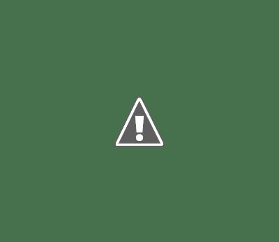 SD News Blog, EFCC allegedly arrests Governor Ganduje's wife, Abuja blogger, Nigerian blogger,